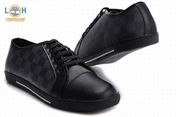 dc35a71533c9 Personnalise De Haute Qualite baskets louis vuitton ebay,chaussure louis  vuitton homme vente